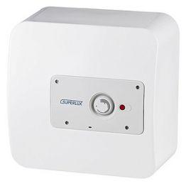 Водонагреватель электрический накопительный Superlux 15 PL