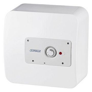 Водонагреватель электрический накопительный Superlux 15 PL 3100597