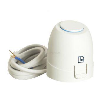 Головка термоэлектрическая TE 3010 Luxor 69011021
