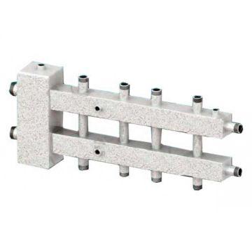 Разделитель гидравлический модульного типа Север-М5 1925011