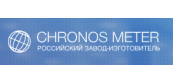 CHRONOS METER
