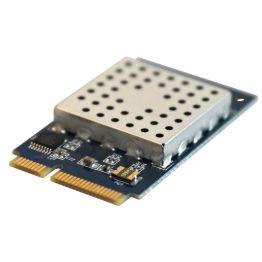 Модуль расширения Neptun Smart. Радиодатчики