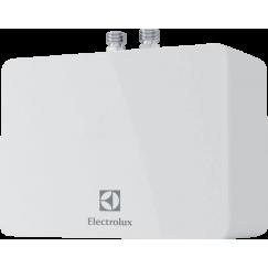 Водонагреватель электрический проточный NPX4 Aquatronic Digital Electrolux