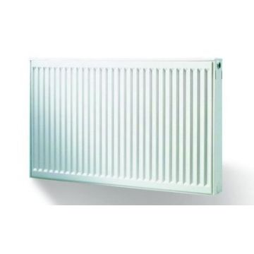 Радиатор Buderus Logatrend тип 30/400 K-Profil QWE0128768
