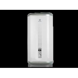 Водонагреватель электрический накопительный EWH 80 Centurio DL Electrolux