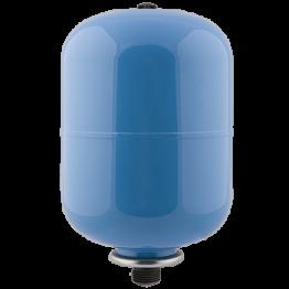 Гидроаккумулятор 10 В Джилекс