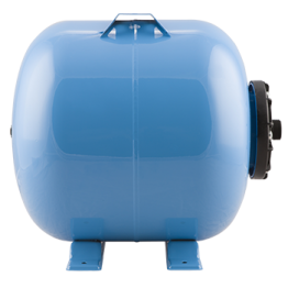 Гидроаккумулятор 35 ГП Джилекс