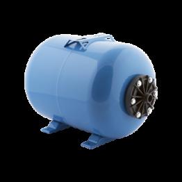 Гидроаккумулятор 50 ГП к Джилекс