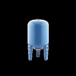 Гидроаккумулятор 50 В Джилекс