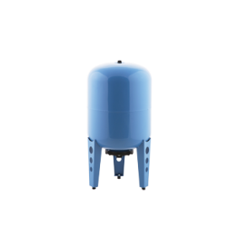 Гидроаккумулятор 50 ВП к Джилекс