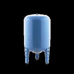 Гидроаккумулятор 100 В Джилекс