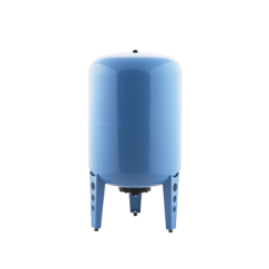 Гидроаккумулятор 100 ВП к Джилекс