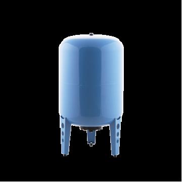 Гидроаккумулятор 100 ВП Джилекс 7103
