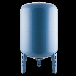 Гидроаккумулятор 150 В Джилекс