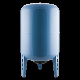 Гидроаккумулятор 150 ВП к Джилекс