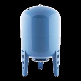 Гидроаккумулятор 200 В Джилекс