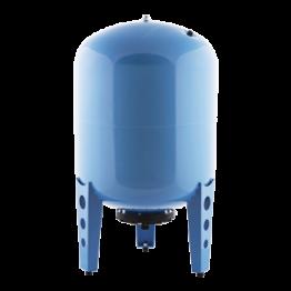 Гидроаккумулятор 200 ВП к Джилекс