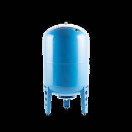Гидроаккумулятор 300 В Джилекс