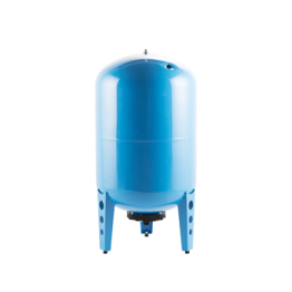 Гидроаккумулятор 300 ВП к Джилекс