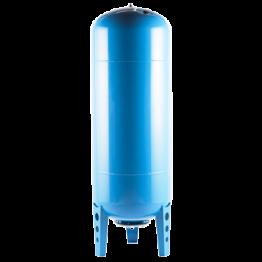 Гидроаккумулятор 500 В Джилекс