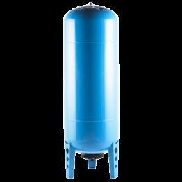 Гидроаккумулятор 500 ВП к Джилекс