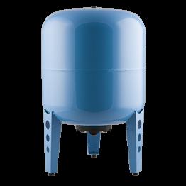 Гидроаккумулятор 80 В Джилекс