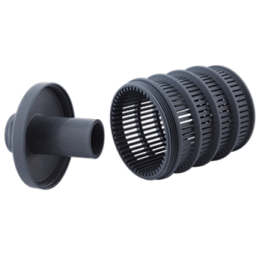 Фильтр для воды G1 ПНД Джилекс
