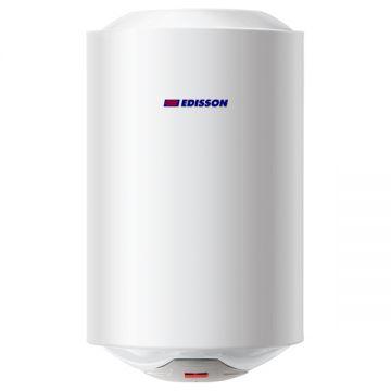 Водонагреватель электрический накопительный ES 30 V Edisson 001796