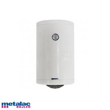 Водонагреватель электрический OPTIMA MB 150R Metalac 167488