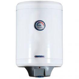 Водонагреватель электрический OPTIMA MB 30 R Slim (бак - эмаль) Metalac