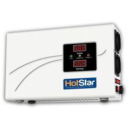 Стабилизатор 1000VA HotStar