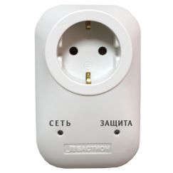Блок защиты электросети АЛЬБАТРОС-220/500 AC