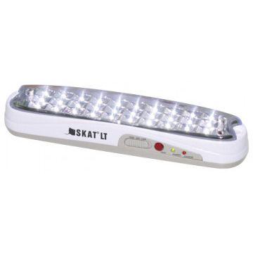Светильник аварийного освещения TEPLOCOM SKAT LT-301300 LED Li-ion 2451