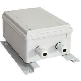 Блок защиты электросети АЛЬБАТРОС-1500 исп.5