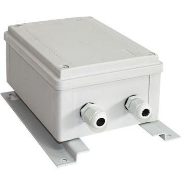 Блок защиты электросети АЛЬБАТРОС-1500 исп.5 607