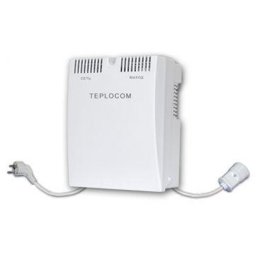 Стабилизатор TEPLOCOM ST-888 329