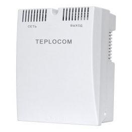 Стабилизатор TEPLOCOM -GF