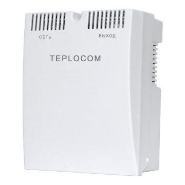 Стабилизатор TEPLOCOM -GF 321