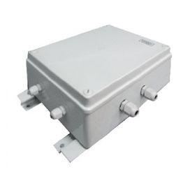 Стабилизатор TEPLOCOM ST-1300 исп.5*
