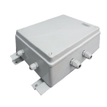 Стабилизатор TEPLOCOM ST-1300 исп.5* 332