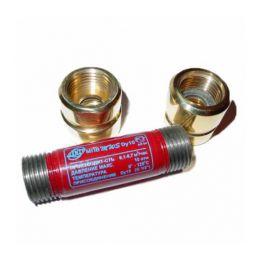 Магнитный преобразователь воды МПВ МВС Dy10