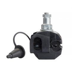 Зажим прокалывающий ответвительный P7X-150 35-150/35-150 EKF PROxima