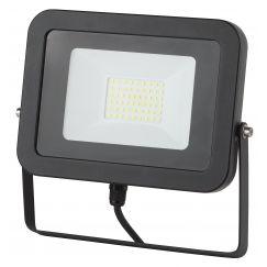 Светодиодный прожектор ЭРА LPR-50-4000К-М SMD 3500Лм Eco Slim