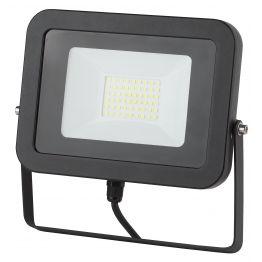Светодиодный прожектор ЭРА LPR-50-4000К-М SMD Eco Slim Б0027794