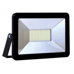 Прожектор светодиодный SFL-3 70Вт 5600Лм 6500К IP65 EcoLight RSV