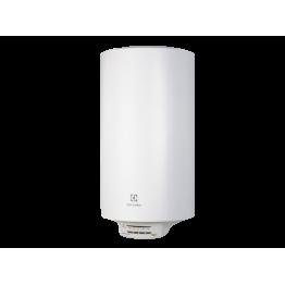 Водонагреватель электрический накопительный EWH 30 Heatronic DL Slim Electrolux