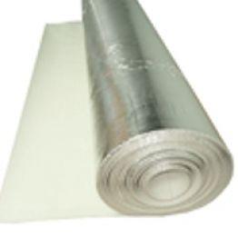 Изолон CALEO ППЭ-Л-5 (рулон 5м2)  шир.1,0 м