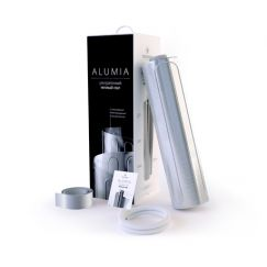 Комплект Теплолюкс Alumia 1500-10.0