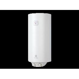 Водонагреватель электрический накопительный EWH 50 Heatronic Slim Electrolux