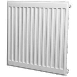 Радиатор стальной панельный Лидея компакт ЛК 10-500